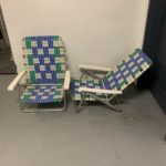 Beach-Chairs-1.jpg